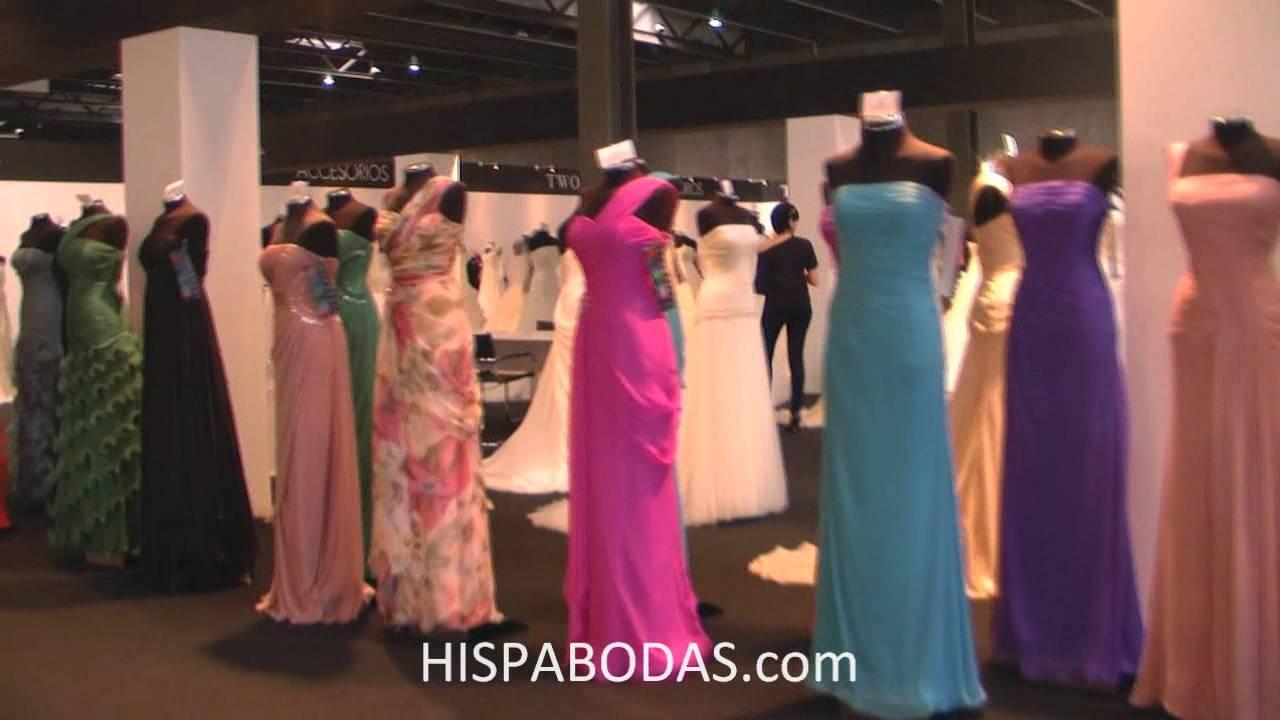 Los mejores vestidos de noche en guadalajara