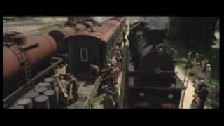 трейлер фильма Брестская крепость(при размещении ссылка на сайт http://brest.name - обязательна!, 2009-10-06T07:41:36.000Z)