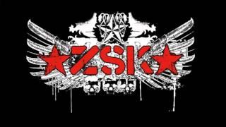 ZSK- Gestorben wird später lyrics