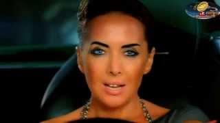Последний клип Жанны Фриске - Навсегда