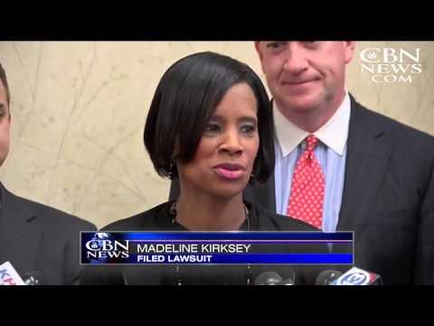 Teacher Fired for Not Addressing Transgender Pupil as Boy