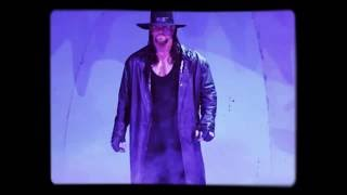 I have more wwe entrance theme songs plz watch them !!!