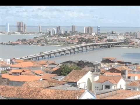 São Luis Maranhão