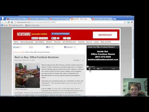 Newswire - Advanced Media