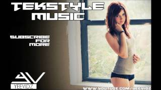 Lethal MG & Miss Faction ft LYA - Taking What Is Mine