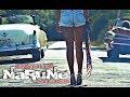 DEEJAY FULL TIME feat. Sikora e Lolo el Giga - narune [prod. Dj Samuel Kimkò] (official videoclip)