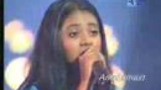 Ashok Gupta 3203 58
