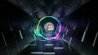 Download Lagu DJ OPO SALAH YEN AKU CRITO OPO ANANE mp3
