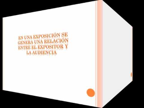 PowerPoint 2010, crea una presentacion profesional e imaginativa