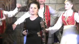Repeat youtube video Bardha Drnogllava - Shume merzitem (Official Video HD)
