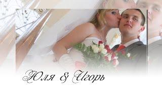 Свадебный видеограф Могилев