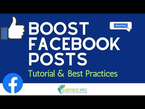 facebook-boost-posts-step-by-step-tutorial-and-best-practices