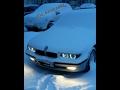 ????? BMW 7 series, ????-????? BMW 728i,????????????.