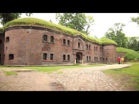West Pomerania, Poland - Unravel Travel TV