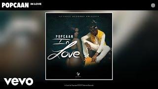 Popcaan - In Love