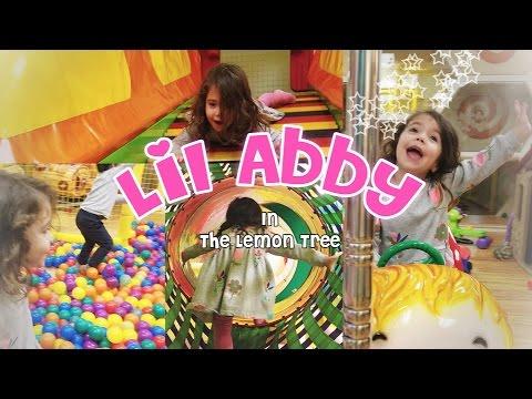 Lemon Tree Kids Family Restaurant In Los Angeles Ca Kid S
