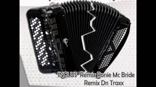 StephMadFX & Dj Trucks -Accordion (Deneck Traxx Remix)
