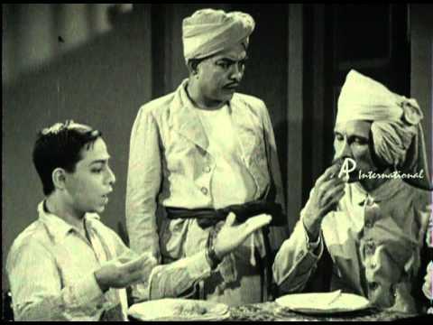 sabapathy old tamil movie free download 17