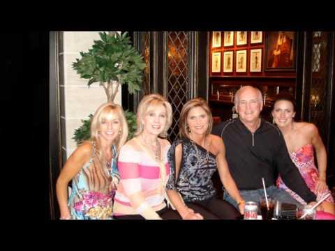 Jennifer Nickerson - Nothing Like Family