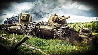 Не запускается World of tanks? Есть решение!!!
