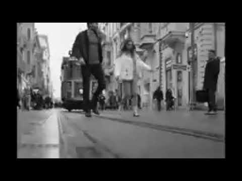 Cane Remix (Koma Se Bra)