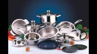 Магазин посуды. Бизнес идея(, 2015-11-14T07:54:24.000Z)