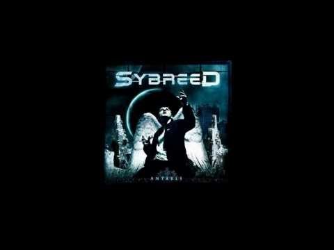 Sybreed - Emma-0 (Re-upload)