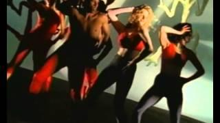 Juan Luis Guerra - El costo de la vida (Bomber ft. Acroniz)CLEANin