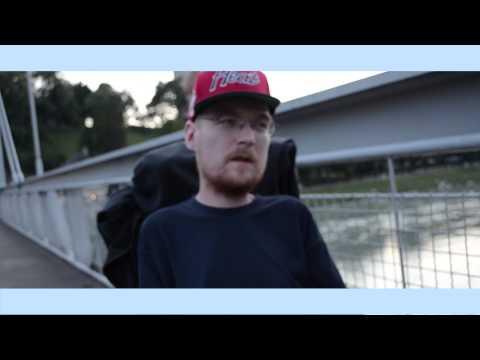 CRACK IGNAZ x YOUNG KRILLIN - #DWIBSY [HD]