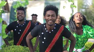 ETHIOPIAN Music   New Hot Music 2019 By DERE MAK Traditional Ethiopian Song