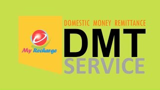 My Recharge Money Remittance Video,visit www.myrecharge.co.in or Call at Help line 01417101777