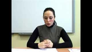 Русский как второй родной язык: специфика обучения...