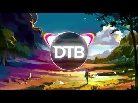 【Future Bass】ATB - Ecstasy (ARMNHMR & DATHAN Flip)