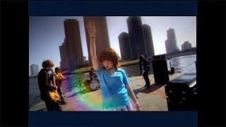 aiko- 『あなたと握手』music video