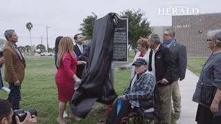 Unveiling South Texas History
