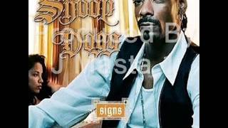 Snoop Dogg ft Justin Timberlake & Charlie Wilson - Signs Instrumental  (Download In Description)