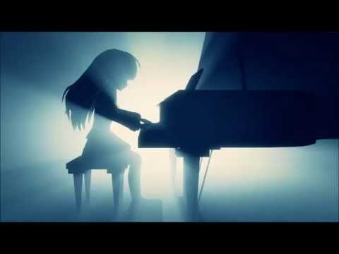 Nightcore - Heart Attack Acoustic - Madilyn Bailey