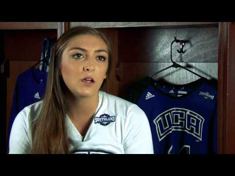 Meet The Sugar Bears: Megan Nash