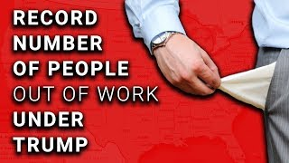 2017-11-15-05-00.RECORD-95-3-MILLION-Out-of-Work-Under-Trump