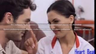Repeat youtube video ANJELA SARGSYAN.mp4