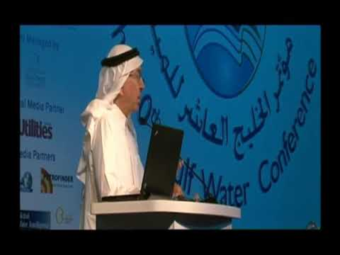 WSTA 10 conf Session 4 Desalination Management