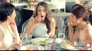 Iklan Wrp Diet