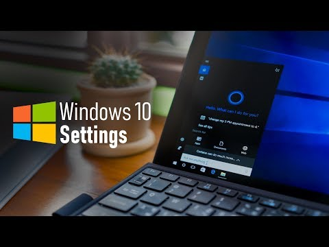 windows-10-settings-you-should-change-right-now!
