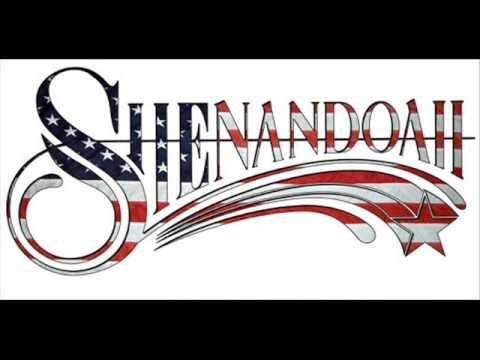 Shenandoah - Mama Knows
