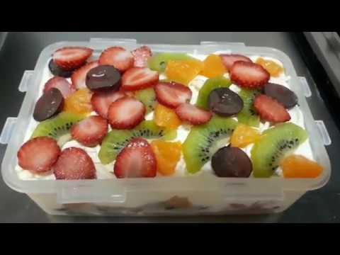 salad-buah-  rini-cahyani