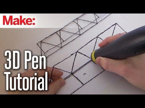 3d-printing-pen-tutorial
