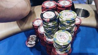 California Poker Action thumbnail