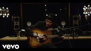 Jamie N Commons - Won&#39t Let Go (Acoustic)