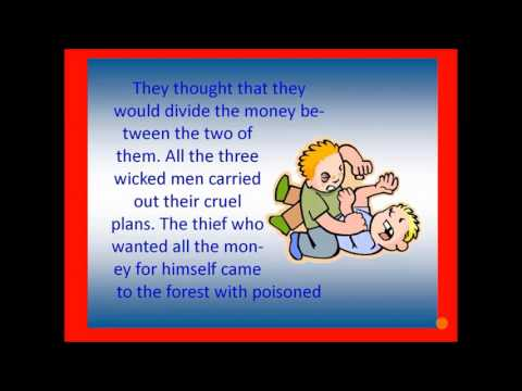 As You Sow Shall You Reap Essay | Mistyhamel
