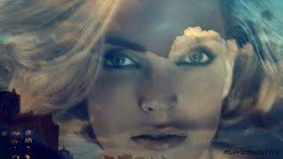 Lizz Wright - I´m Confessin´